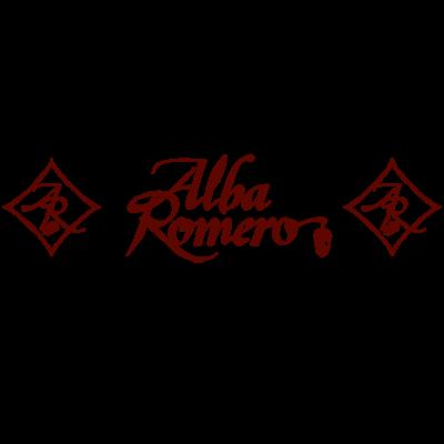 Alba Romero
