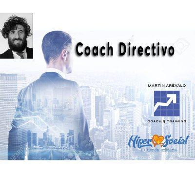 foto martin arevalo y fondo de coach directivo