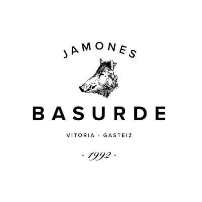 Jamones Basurde