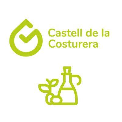 Castell de la Costurera