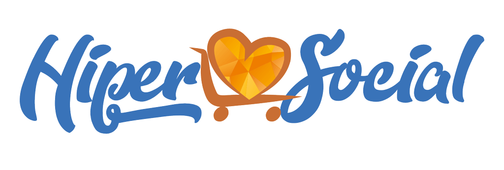 logo hipersocial